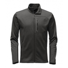 Men's Canyonlands Full Zip by The North Face