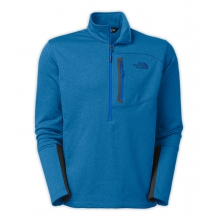 Men's Canyonlands 1/2 Zip by The North Face in Ofallon Il