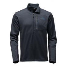 Men's Canyonlands 1/2 Zip in Iowa City, IA