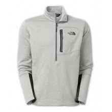 Men's Canyonlands 1/2 Zip by The North Face in Tampa Fl