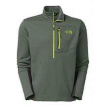 Men's Canyonlands 1/2 Zip by The North Face in Cody Wy