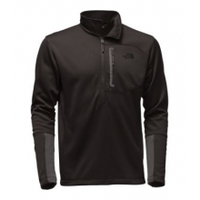Men's Canyonlands 1/2 Zip by The North Face in Sarasota Fl