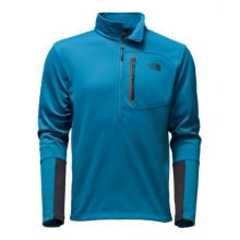 Men's Canyonlands 1/2 Zip by The North Face in Sylva Nc