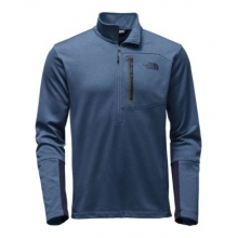 Men's Canyonlands 1/2 Zip by The North Face in Florence Al