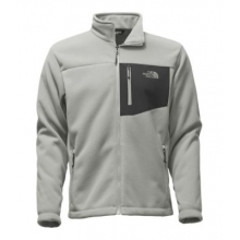 Men's Chimborazo Full Zip by The North Face in Asheville Nc