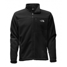 Men's Chimborazo Full Zip by The North Face in Fayetteville Ar