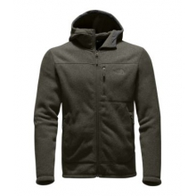 Men's Gordon Lyons Hoodie by The North Face