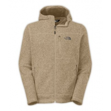 Men's Gordon Lyons Hoodie by The North Face in Holland Mi