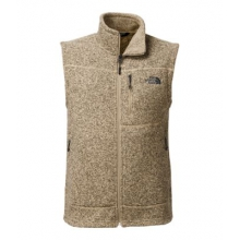 Men's Gordon Lyons Vest by The North Face in Florence Al