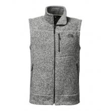 Men's Gordon Lyons Vest by The North Face