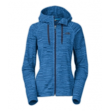 Women's Novelty Mezzaluna Hoodie in State College, PA