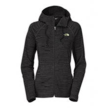 Women's Novelty Mezzaluna Hoodie by The North Face in Truckee Ca