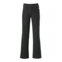 Women's TKA 100 Pant in Columbia, MO
