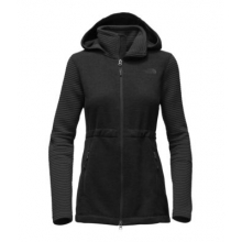 Women's Indi Hoodie Parka by The North Face in Jacksonville Fl