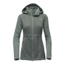 Women's Indi Hoodie Parka in State College, PA