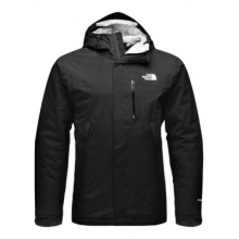 Men's Plasma Thermoball Jacket by The North Face