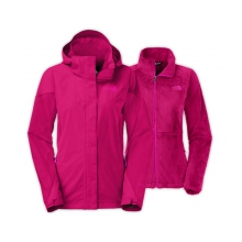 W Boundary Triclimate Jacket by The North Face in Ofallon Il