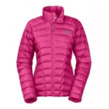 Women's Quince Jacket