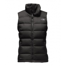 Women's Nuptse 2 Vest in Iowa City, IA