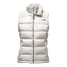 Women's Nuptse 2 Vest by The North Face