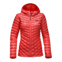 Women's Thermoball Hoodie by The North Face in Lafayette Co