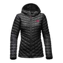 Women's Thermoball Hoodie by The North Face in Branford CT