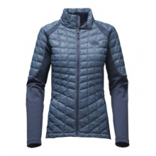 Women's Thermoball Hybrid Jacket in Kirkwood, MO