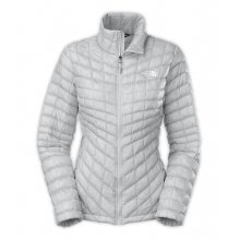 Women's Thermoball Full Zip Jacket by The North Face in Collierville Tn