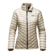 Women's Thermoball Full Zip Jacket in Florence, AL