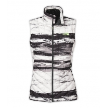 Women's Thermoball Vest by The North Face in Park City Ut