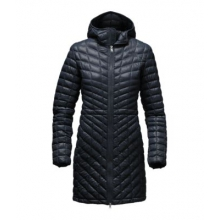 Women's Thermoball Hoodie Prka by The North Face in Dayton Oh