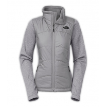 Women's Agave Mash-Up Jacket