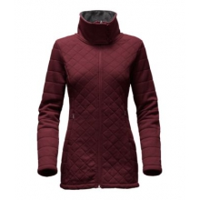 Women's Caroluna Jacket in State College, PA