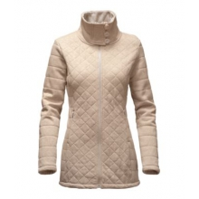 Women's Caroluna Jacket by The North Face