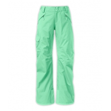 W Freedom Lrbc Insulated Pant by The North Face in Murfreesboro Tn