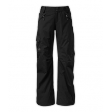 W Freedom Lrbc Insulated Pant by The North Face in New York Ny