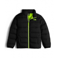 Boy's Andes Jacket by The North Face