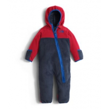 Infant Chimborazo One Piece by The North Face in Uncasville Ct