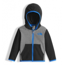 Infant's Glacier Full Zip Hoodie