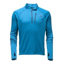 Men's Impulse Active 1/4 Zip by The North Face in Grand Rapids Mi