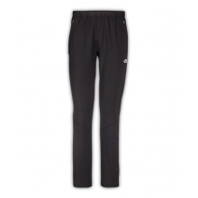 M Impulse Active Pant by The North Face in South Yarmouth Ma