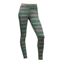 Women's Pulse Tight by The North Face in Sylva Nc