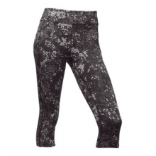 Women's Pulse Capri Tight by The North Face