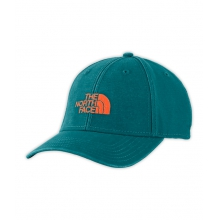 66 Classic Hat by The North Face in Asheville Nc