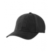 66 Classic Hat by The North Face in Lewis Center Oh