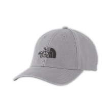 66 Classic Hat by The North Face in Branford Ct