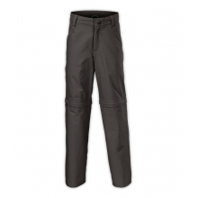 Boy's Convertible Hike Pant in Logan, UT