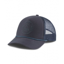 Cross Stitch Trucker by The North Face