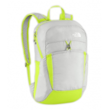 Flyweight Pack by The North Face in Corvallis Or
