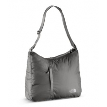 Flyweight Tote by The North Face in Corvallis Or